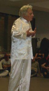 Rolando Toro Didacta 2010